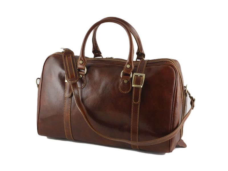 Кожаные сумки дорожные женские сумки и рюкзаки для металлоискателей и лопат