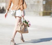 женские сумки интернет магазин, магазин недорогих сумок
