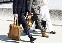 мужские сумки интернет магазин, магазин кожаных сумок